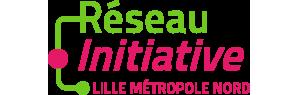 logo initiative lille